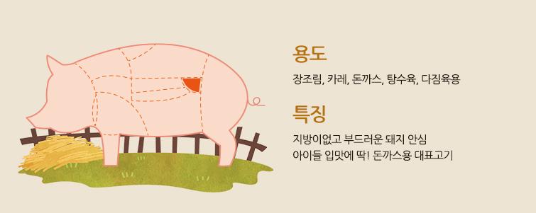 pork_05_B.jpg