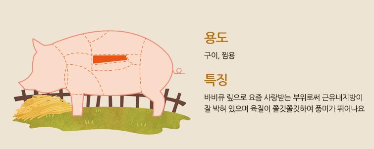 pork_10_B.jpg
